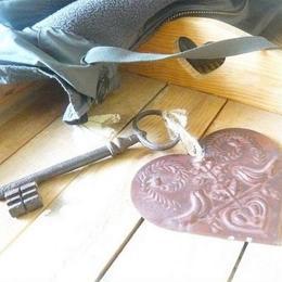 la clé du Bonheur gite la Maison de Jeanne - Location de vacances - Jussac