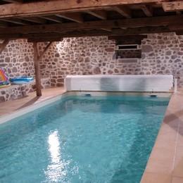 Location De Vacances   Labesserette. Holiday Rental