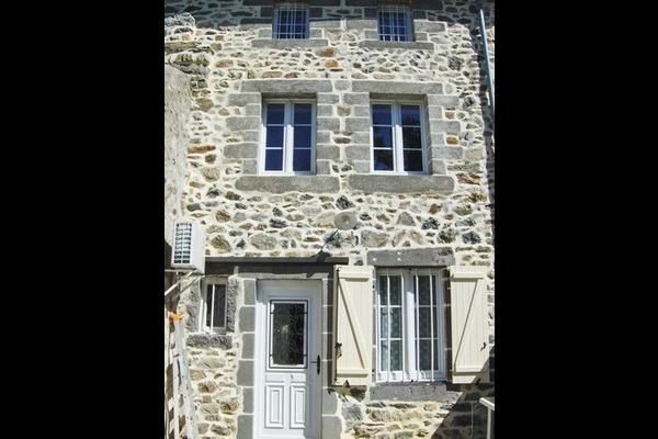 - Location de vacances - Ruynes-en-Margeride