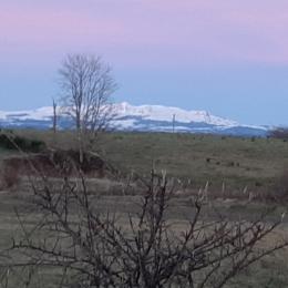 Sauna et Jacuzzi - Location de vacances - Auzers
