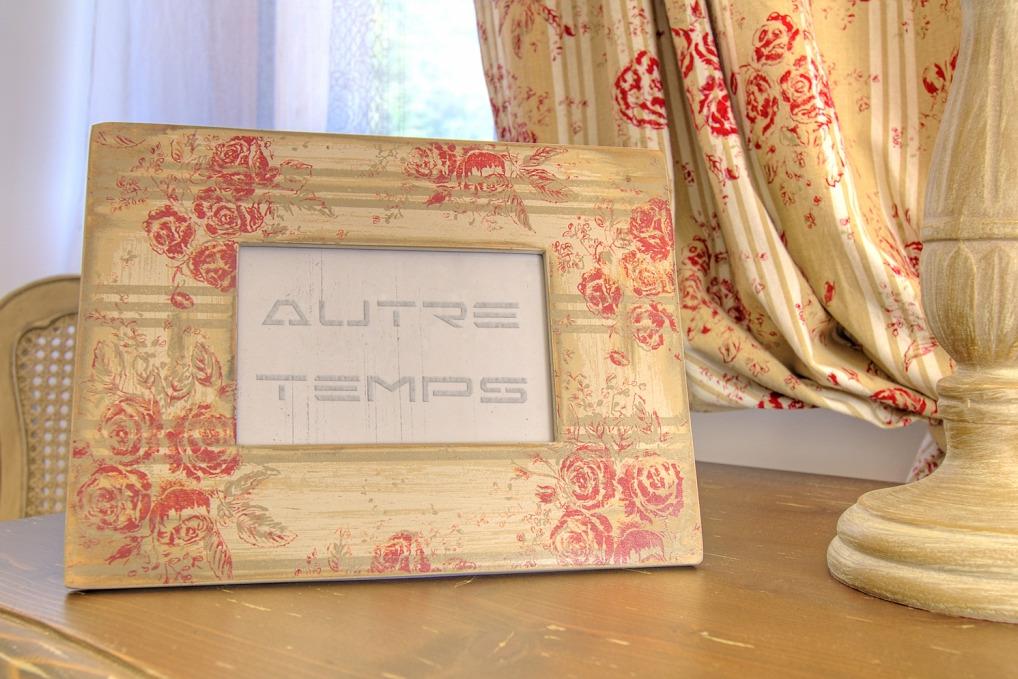 Autre Temps : votre maison d'hôtes - Chambre d'hôtes - Champs-sur-Tarentaine-Marchal