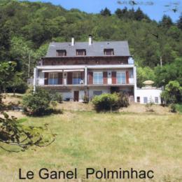 - Location de vacances - Polminhac