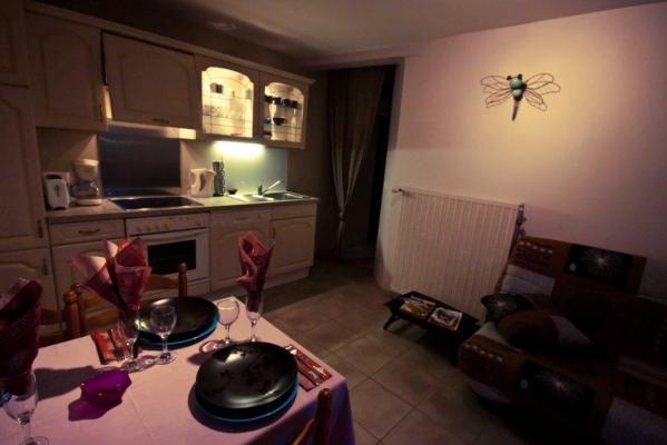 - Location de vacances - Vaux-sur-Mer