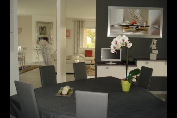 Incroyable ... Intérieur L Hiver   Chambre Du0027hôtes   Meschers Sur Gironde ...