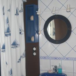 - Chambre d'hôtes - Vaux-sur-Mer