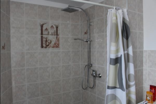 - Chambre d'hôtes - Bourcefranc-le-Chapus