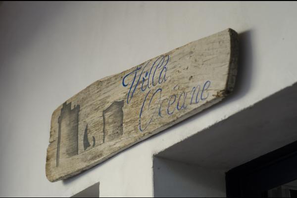 - Location de vacances - La Rochelle