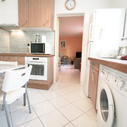 Fort boyard à découvrir  en bateau avec ile d'aix- départ à 3 km de la maison  - Location de vacances - Saint-Nazaire-sur-Charente