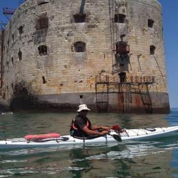 Un séjour accueillant - Location de vacances - Saint-Nazaire-sur-Charente