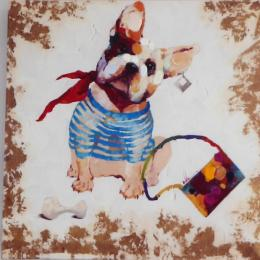 La chambre des jeunes - Location de vacances - Saint-Georges-de-Didonne
