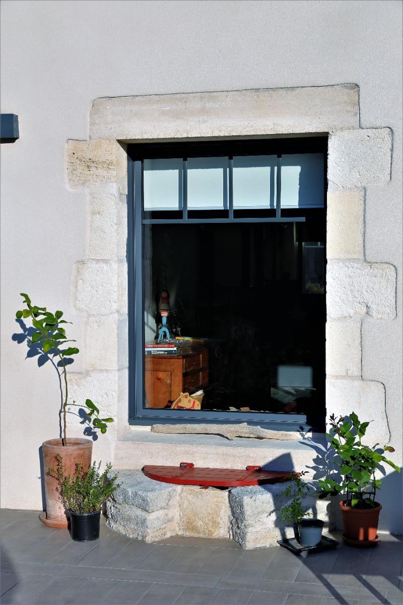 - Location de vacances - Saint-Trojan-les-Bains