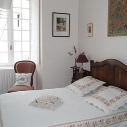 - Chambre d'hôtes - Allassac