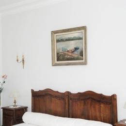 - Chambre d'hôte - Allassac