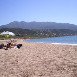 - Location de vacances - Appietto