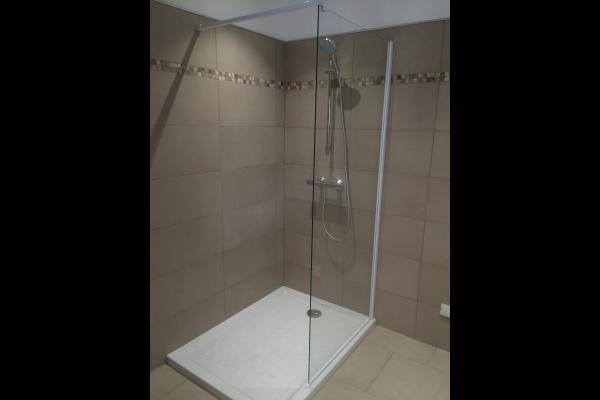 - Chambre d'hôtes - Guitera-les-Bains