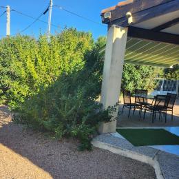 - Location de vacances - Sollacaro