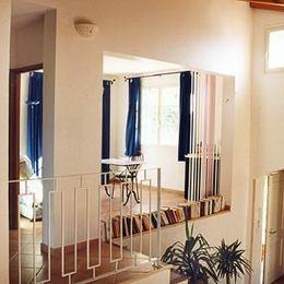 - Chambre d'hôtes - Saint-Florent