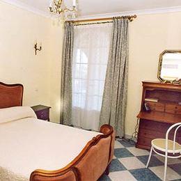 photo n°0 - Chambre d'hôtes -