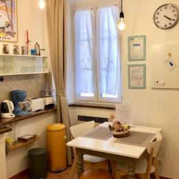 www.ienn.fr - Location de vacances - Bastia