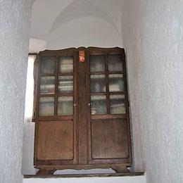 - Chambre d'hôtes - Olmi-Cappella