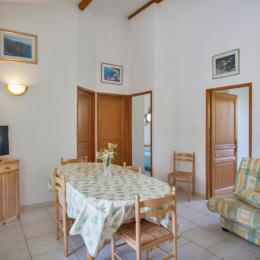- Location de vacances - Ghisonaccia