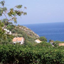 - Location de vacances - Santa-Maria-di-Lota