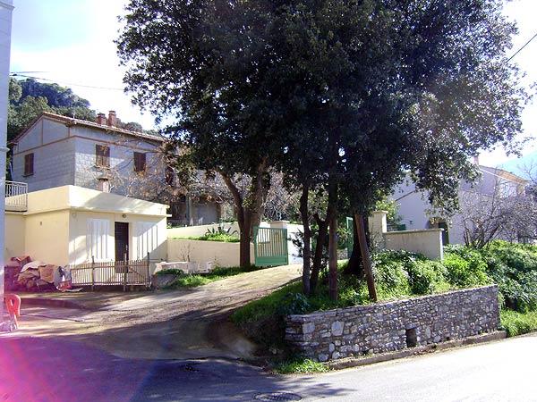 - Location de vacances - Patrimonio