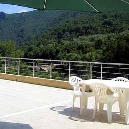 - Location de vacances - Piedicorte-di-Gaggio