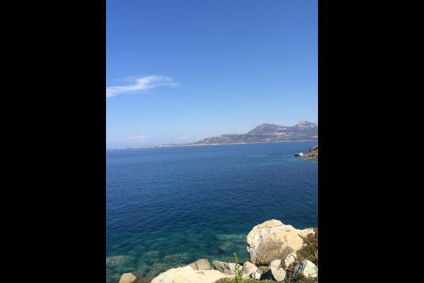 - Location de vacances - Calvi