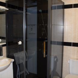 - Location de vacances - Castellare-di-Casinca