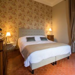 - Chambre d'hôtes - Rogliano