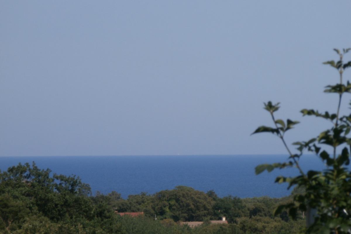- Location de vacances - San-Nicolao