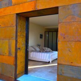 Chambre 1 - Location de vacances - Piève