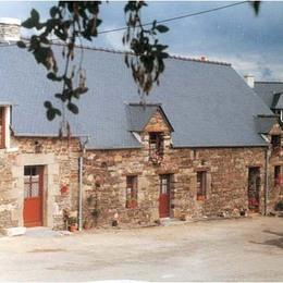 - Chambre d'hôtes - Mûr-de-Bretagne