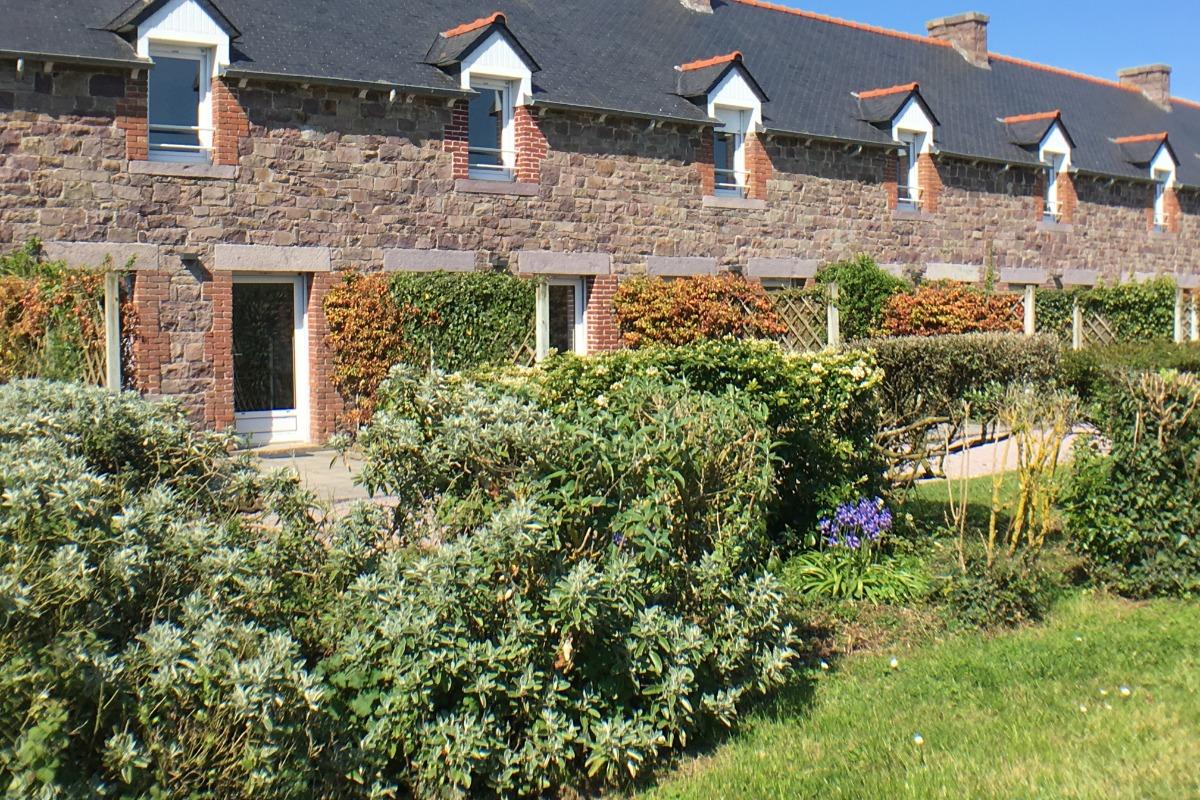 Résidence de la Carquois Fréhel - Location de vacances - Fréhel