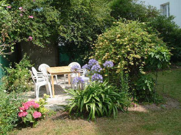 - Location de vacances - Saint-Cast-le-Guildo