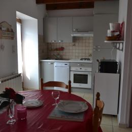 - Location de vacances - Ploubazlanec