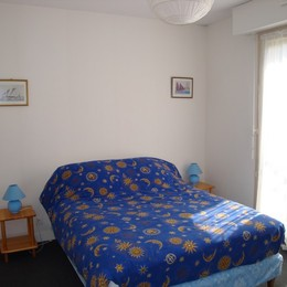 - Location de vacances - Saint-Jacut-de-la-Mer