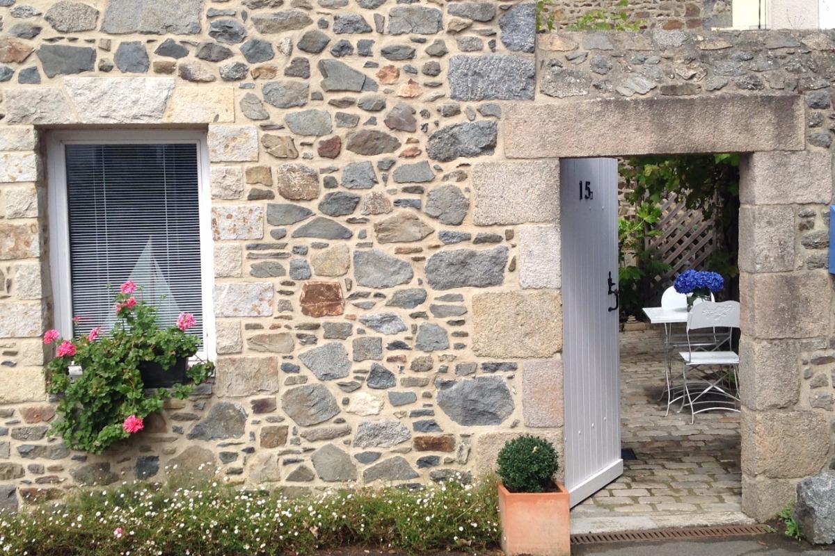 - Location de vacances - Saint-Quay-Portrieux
