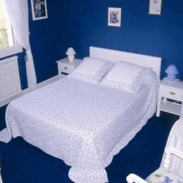 - Chambre d'hôtes - Saint-Brieuc