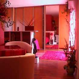 - Chambre d'hôte - Saint-Quay-Portrieux