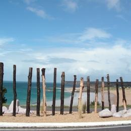 A 1.5 km les plages, gr 34 - Location de vacances - Fréhel