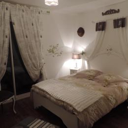 Arum - Chambre d'hôtes - Paimpol