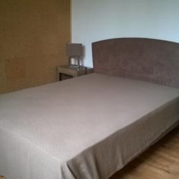 Chambre 3 - Location de vacances - Plourivo