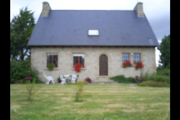 - Chambre d'hôtes - Sévignac