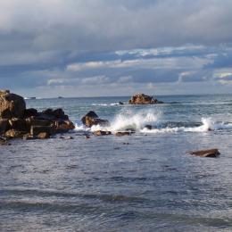 - Location de vacances - Pleubian