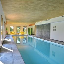 - Location de vacances - Pleumeur-Bodou
