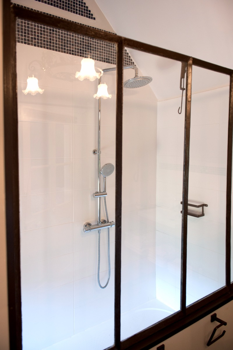 la cabane de charlotte chambres d 39 h te plouha cl vacances. Black Bedroom Furniture Sets. Home Design Ideas