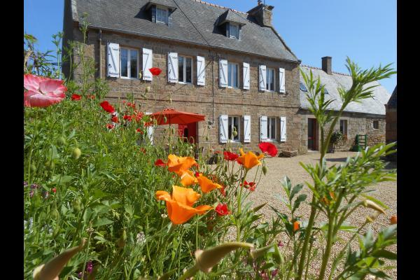 GAREL - Location - Trébeurden - Location de vacances - Trébeurden