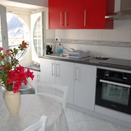 plage de Sables-d'Or-Les-Pins à 2km - Location de vacances - Plurien
